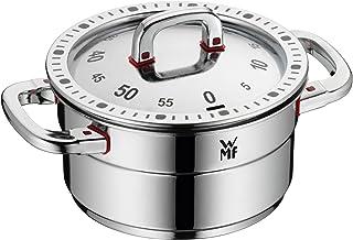 WMF Premium One - Reloj avisador de cocina