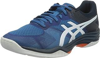 ASICS Men's Gel-Tactic Indoor Court Shoe