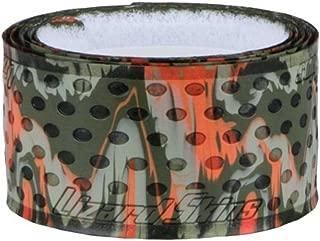 Lizard Skins Dura Soft .5 mm Bat Grip Camo Color (Hunter Camo)