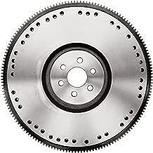 Fidanza 286500 157 Tooth Nodular Iron Flywheel