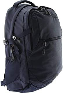 Best the north face yavapai backpack Reviews