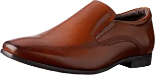 Julius Marlow Men's Judged Loafer Flats