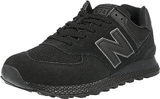 New Balance MT574ATD Sneaker Nero