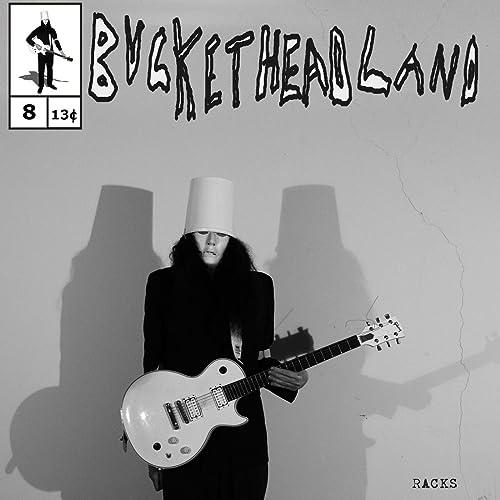 BUCKETHEAD BAIXAR CDS