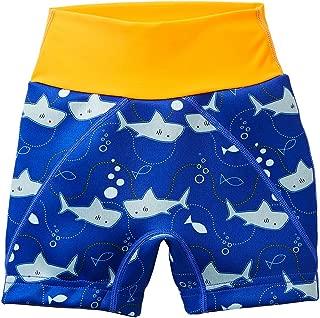 Splash About Toddler Splash Jammers
