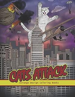 Best cat attacks girl Reviews