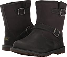 UGG Kids Harwell (Toddler/Little Kid)