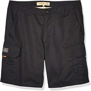 Quiksilver Men's Maldive 9 Walk Short