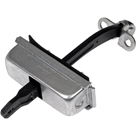 Details about  /Dorman Door Check Strap Rear Side Loading Swing Out or for Express Savana Van