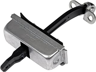 Dorman 924-157 Door Check Strap