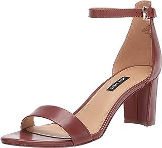 Women's Pruce Heeled Sandal