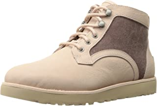 UGG Women's Bethany Canvas Winter Boot