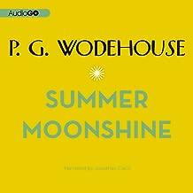 summer moonshine wodehouse