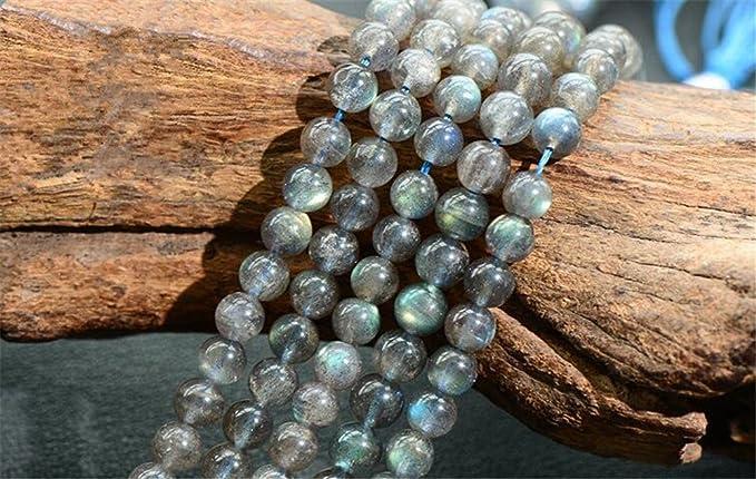 18beads..b846 9Strand 8\u00d711-13\u00d718mm Labradorite Fancy Shape Natural Labradorite Smooth Plain Nuggets Beads