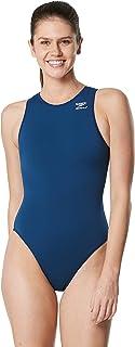 Speedo Women's Avenger Water Polo Endurance+ One Piece Swimsuit