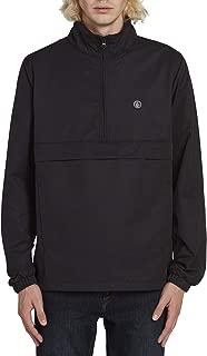 Men's Wilfred Windbreaker Jacket