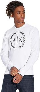 Armani Exchange Men's Sweatshirt
