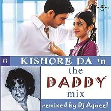 Best indian pakistani sad songs Reviews