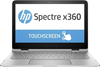 HP - Spectre x360 2-in-1 13.3