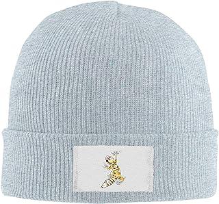 0c7ca6f14 Amazon.com: Birthday - Beanies & Knit Hats / Hats & Caps: Clothing ...