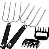 Turkey Lifting Forks