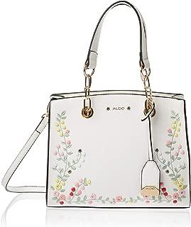 Aldo Women's Beyal Handbag