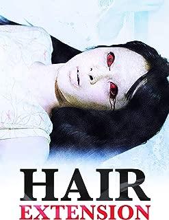 Best hair extensions film Reviews