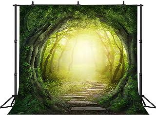 Suchergebnis Auf Für Wald Kamera Foto Elektronik Foto