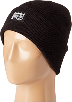 Timberland PRO - Rib Knit Watch Hat