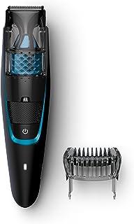 Philips Series 7000 Men Beard Trimmer - BT7206/13