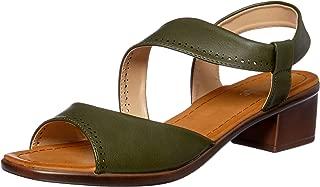 Aprille Women's Lift Fashion Sandals