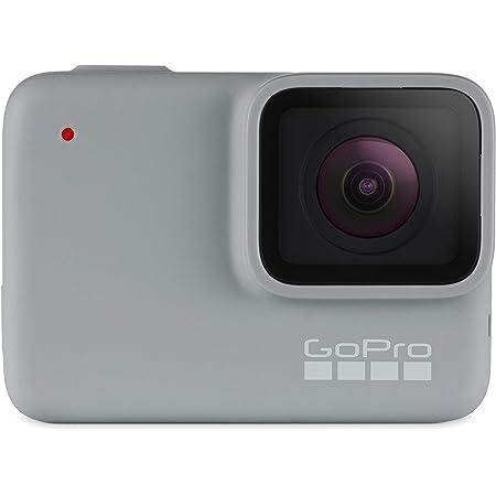 Caméra Sport GoPro Hero7 Gray