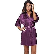 Sleepwear for Womens - Buy Womens nightwear Online in Denmark - Ubuy ... 150acc0c9