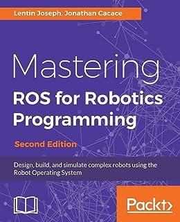 Amazon com: robot software - 2 Stars & Up