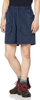 [フェニックス] ショートパンツ Carry Shorts メンズ