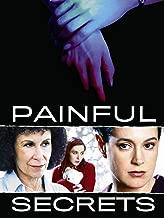 Best painful secrets 2000 Reviews