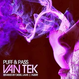 Puff & Pass