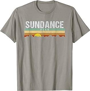 Best sundance mens clothing Reviews