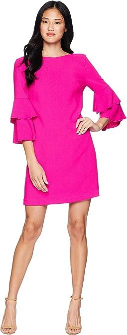 Leona 2 Dress
