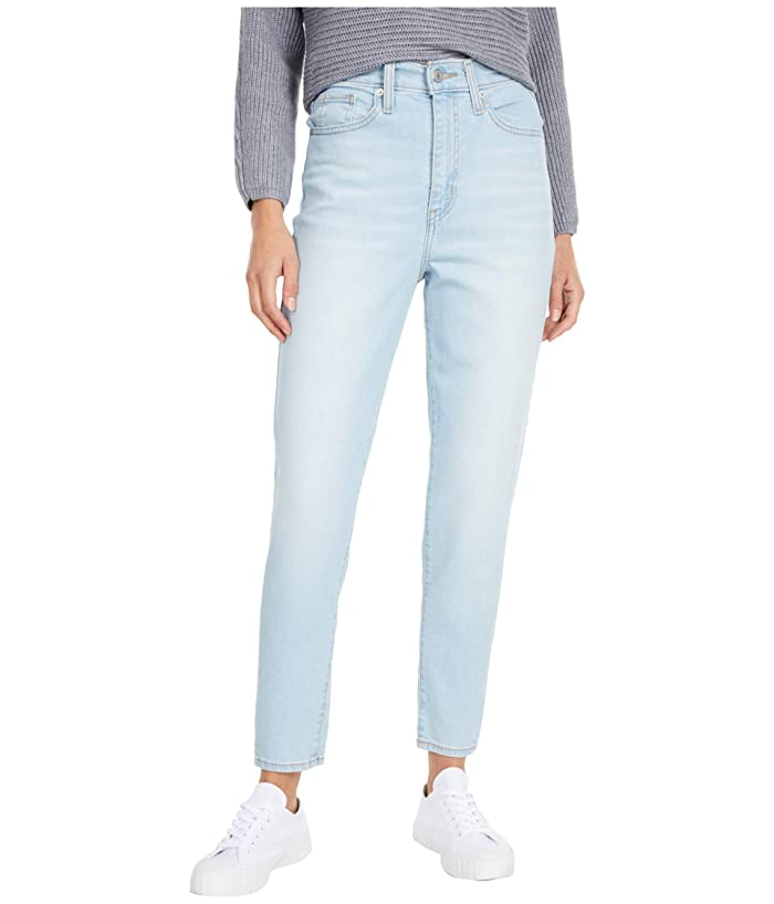 60s – 70s Pants, Jeans, Hippie, Bell Bottoms, Jumpsuits Levisr Womens High-Waisted Taper Dont At Me Womens Jeans $48.65 AT vintagedancer.com