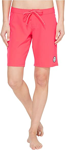 Body Glove - Smoothies Harbor Vapor Boardshorts