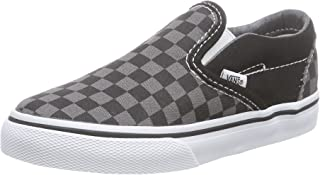 Vans Kids' Classic Slip-on Core-K