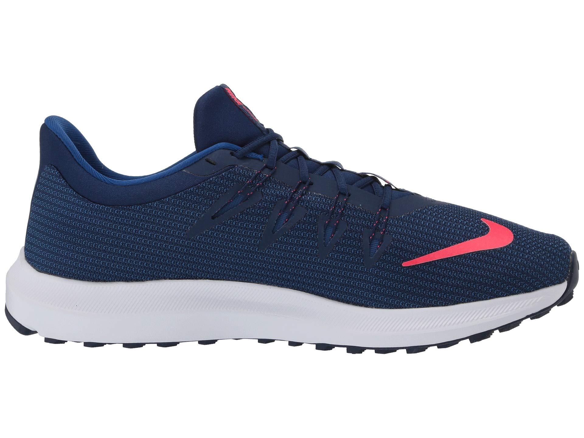 photo Blue Blue Nike Void Quest Orbit red white wP5PqvXZ