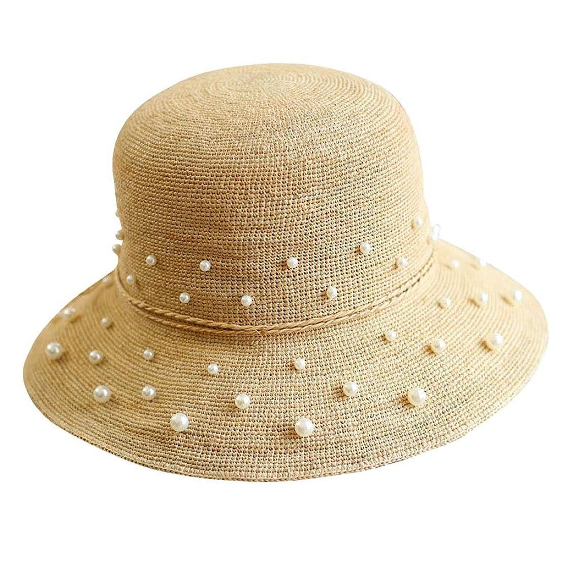 審判制約ウイルスZFDM DaxieビーチバイザーマニュアルLafite帽子UVプロテクションキャップ折りたたみ変形抵抗通気性