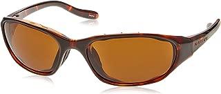Best native sunglasses warranty return Reviews
