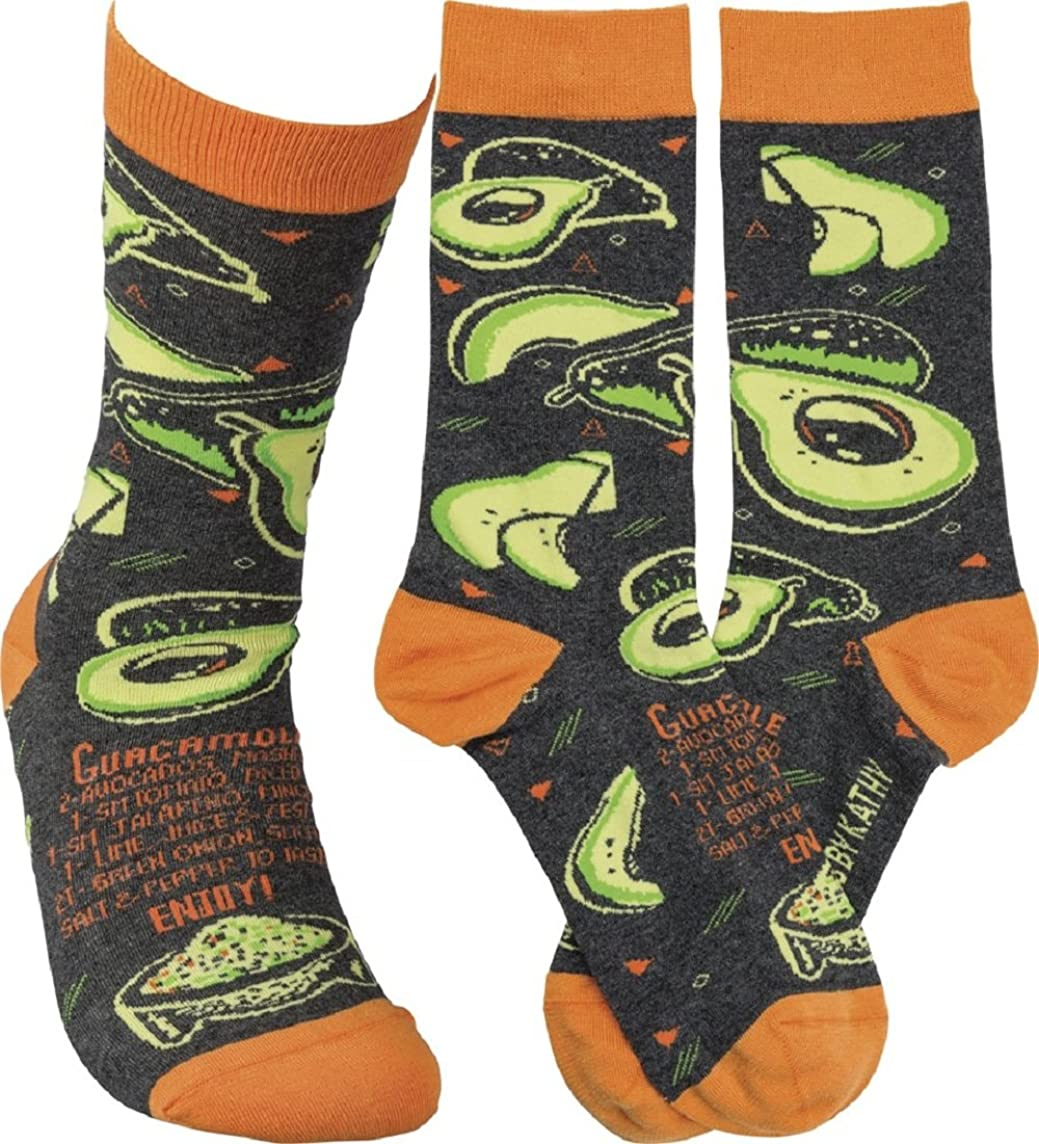 New Primitives by Kathy Socks Funny Humorous