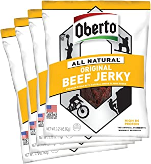 Best coconut beef jerky Reviews