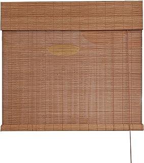 Amazon.es: Bambú - Telas para toldos / Sombrillas ...