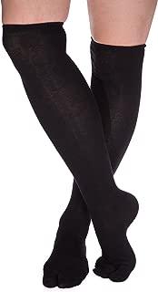 Best long tabi socks Reviews