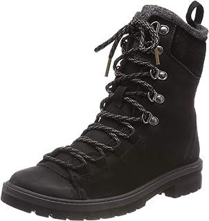 حذاء Kamik Roguehiker للسيدات